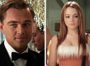 Funny Meme Mashups : The great gatsby meets mean girls greatest meme mashup evs wee