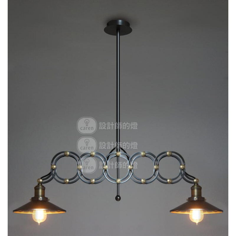 $458.50 / piece Fixture Width: 47 cm (19 inch) Fixture Length : 47 cm (19 inch) Fixture Height:110 cm (43 inch) Color : black Materials:metal,glass