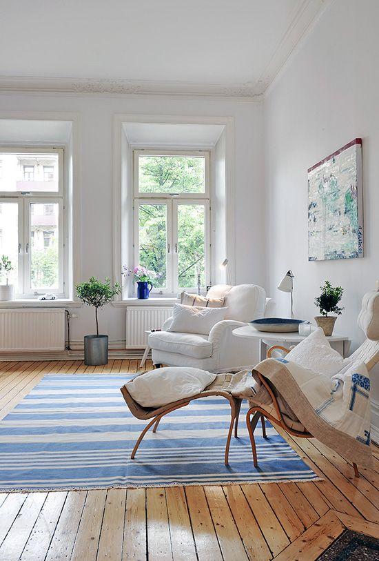 Scandinavian Home Decor| Serafini Amelia| Minimalist ...