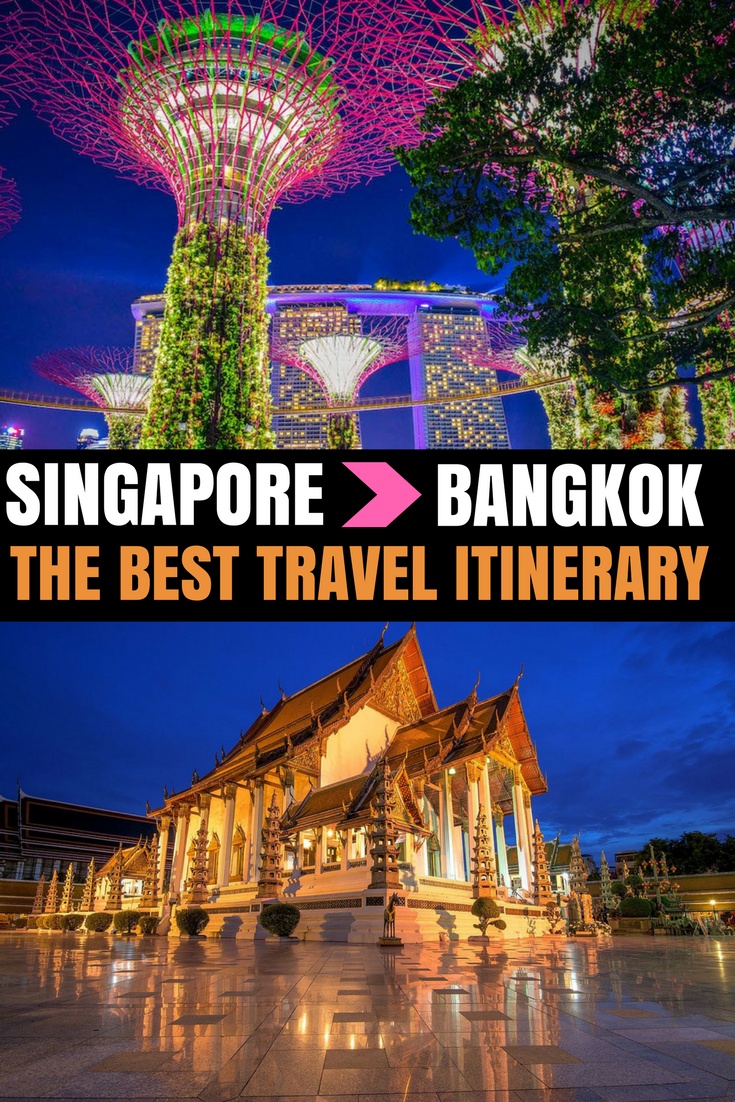 Although this map shows land travel from Chiang Mai to Luang Prabang, we  recommend that you fly. Bangkok Tours: Ayutthaya Day Tour ...