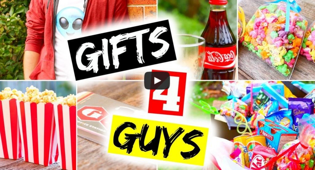 Diy Gifts For Father S Day 2015 Gillian Bower Video Diy
