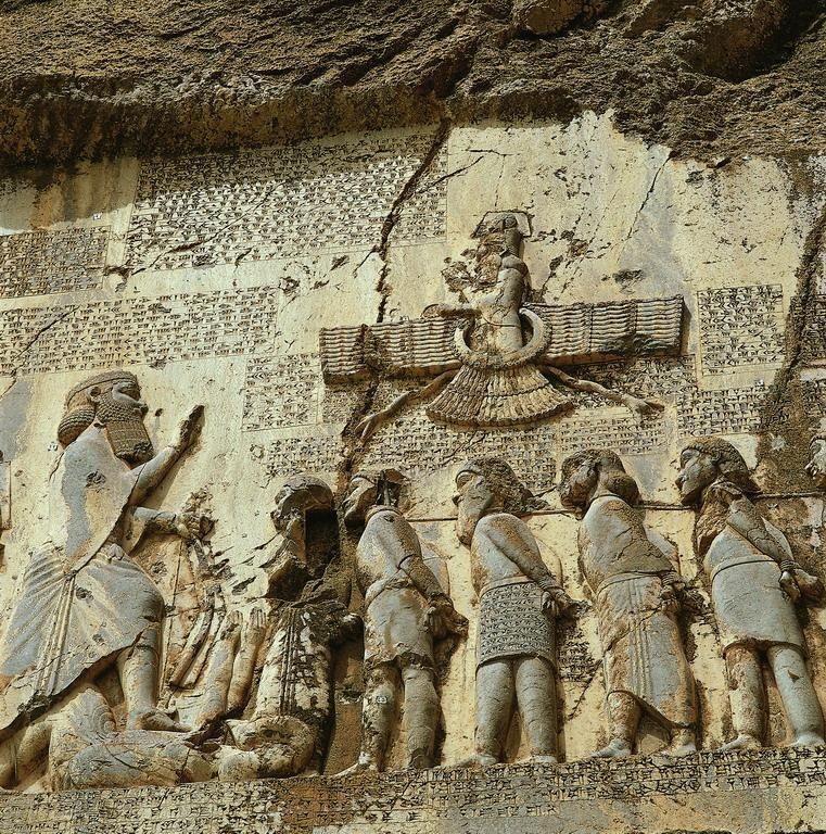 Pin By Yasa Hasanpour On History Of Kurdestan: Literature Art, History, Art