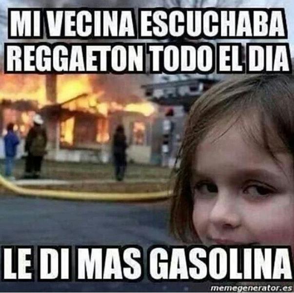 O Con Más De Uno Pinterest Memes Humour And Meme