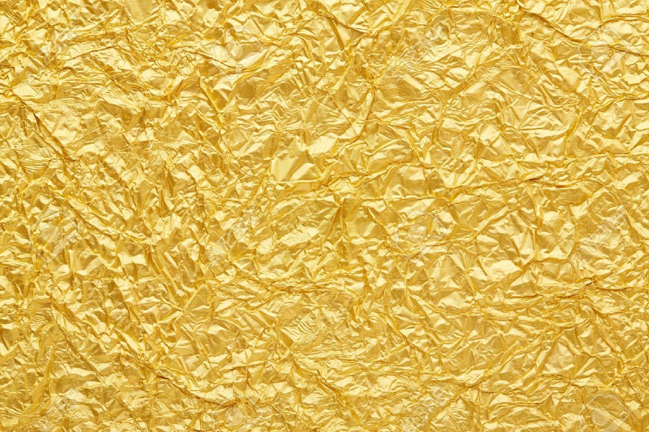 Seamless Gold Texture - wallpaper. | BLACK//GOLD bckp ...