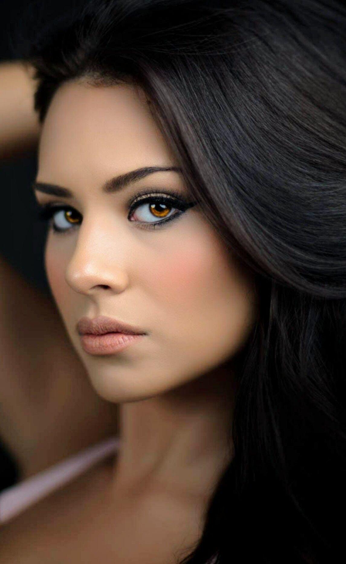 Pin by stephanie roberts on feminine beauty pinterest eye