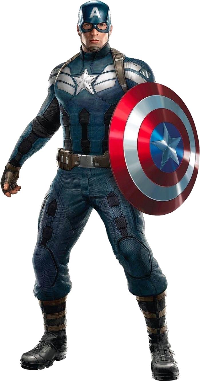 Captain America Png Image Captain America Costume Captain America Captain America Wallpaper