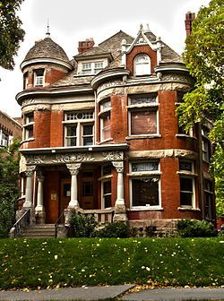 Victorian Salt Lake City Utah Search All Utah Homes For Sale On Utahhomes Link Victorian Homes Victorian Architecture House