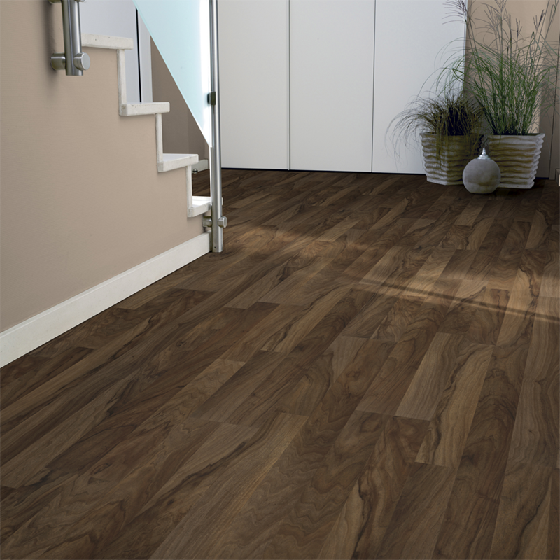 Tarkett 1754sqm Old World Walnut Laminate Flooring Pinterest