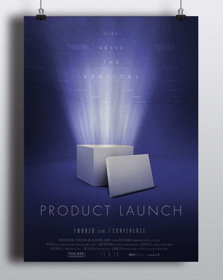 Afbeeldingsresultaat voor product launch poster   Product ...