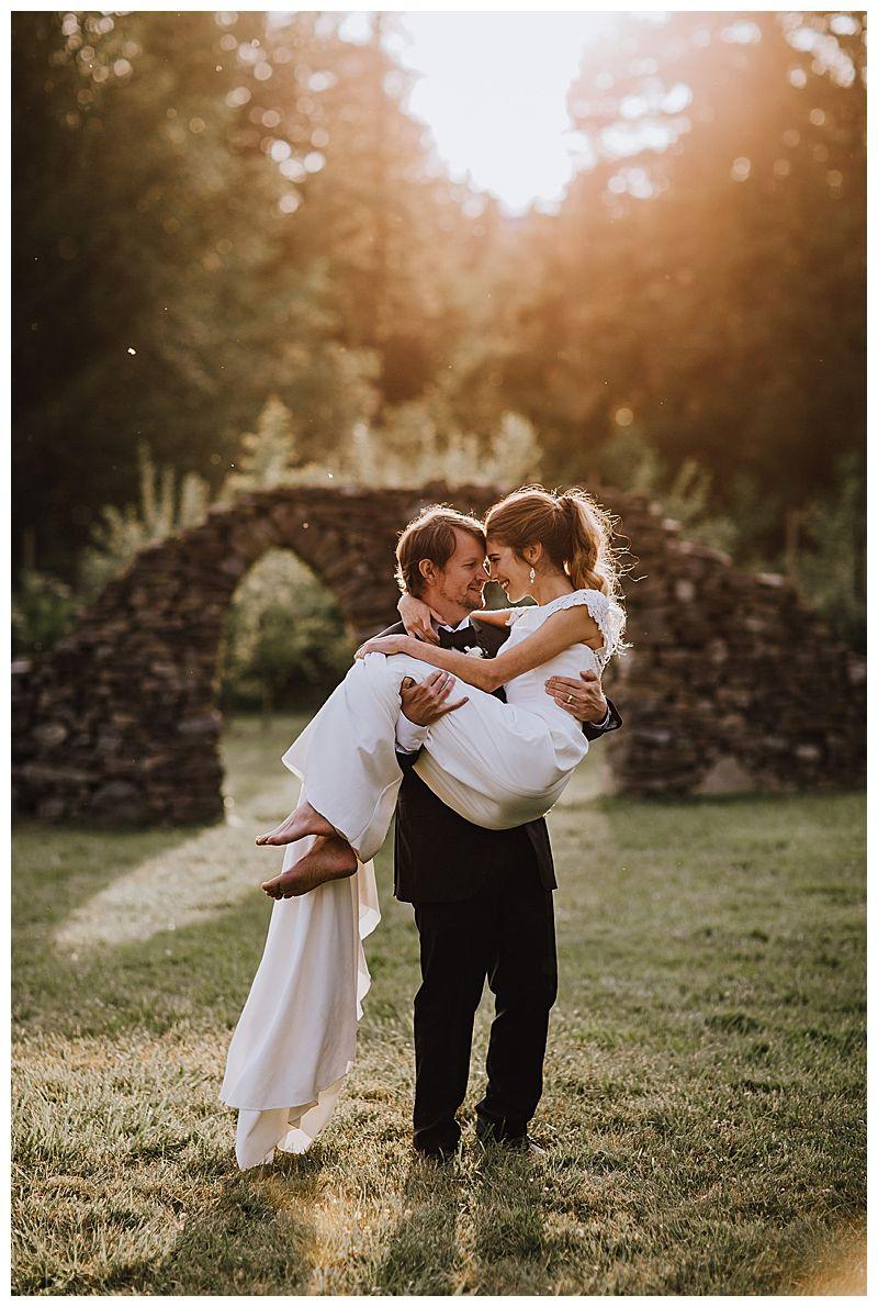 Garden Wedding Inspiration For The Pure Romantics Love Inc Mag Backyard Wedding Photography Wedding Photography Styles Vintage Wedding Photography