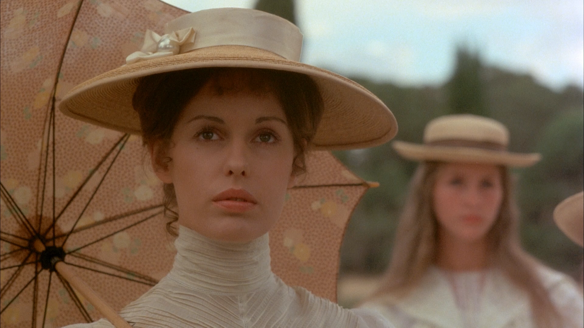 About the Movie Picnic at Hanging Rock   Picnic at hanging rock, Edwardian fashion, Peter weir