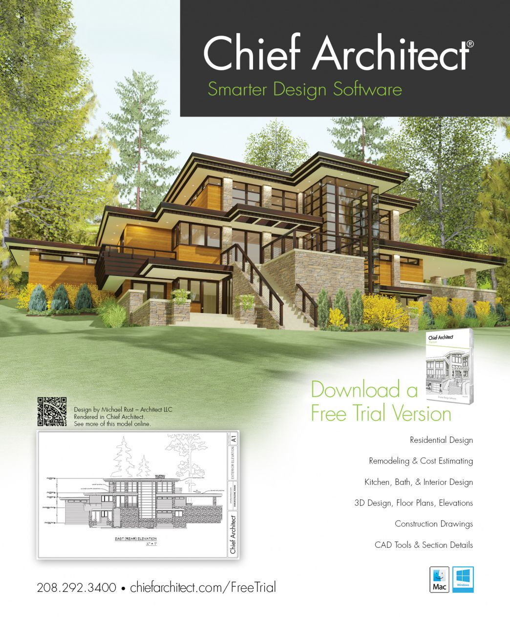 28 House Designer Software 2017 Landscape Design Software Home Design Software Free 3d Home Design Software