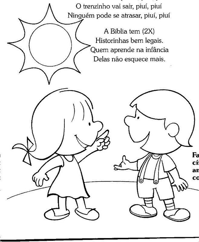 Pin De Luciana Nogueira Em Maternal Esau E Jaco Dia Da Biblia