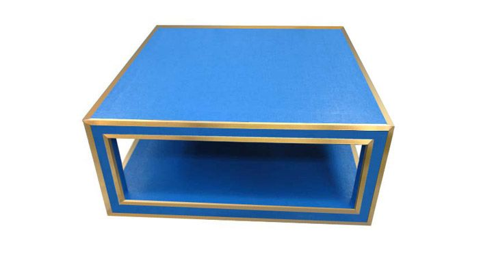 Two Worlds Arts   Custom Chinoiserie Furniture NYC, Eglomise Panel NYC, Linen  Wrapped Furniture