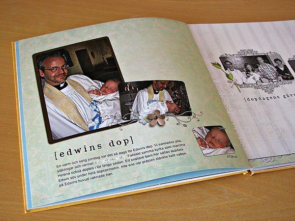 A lovely photobook