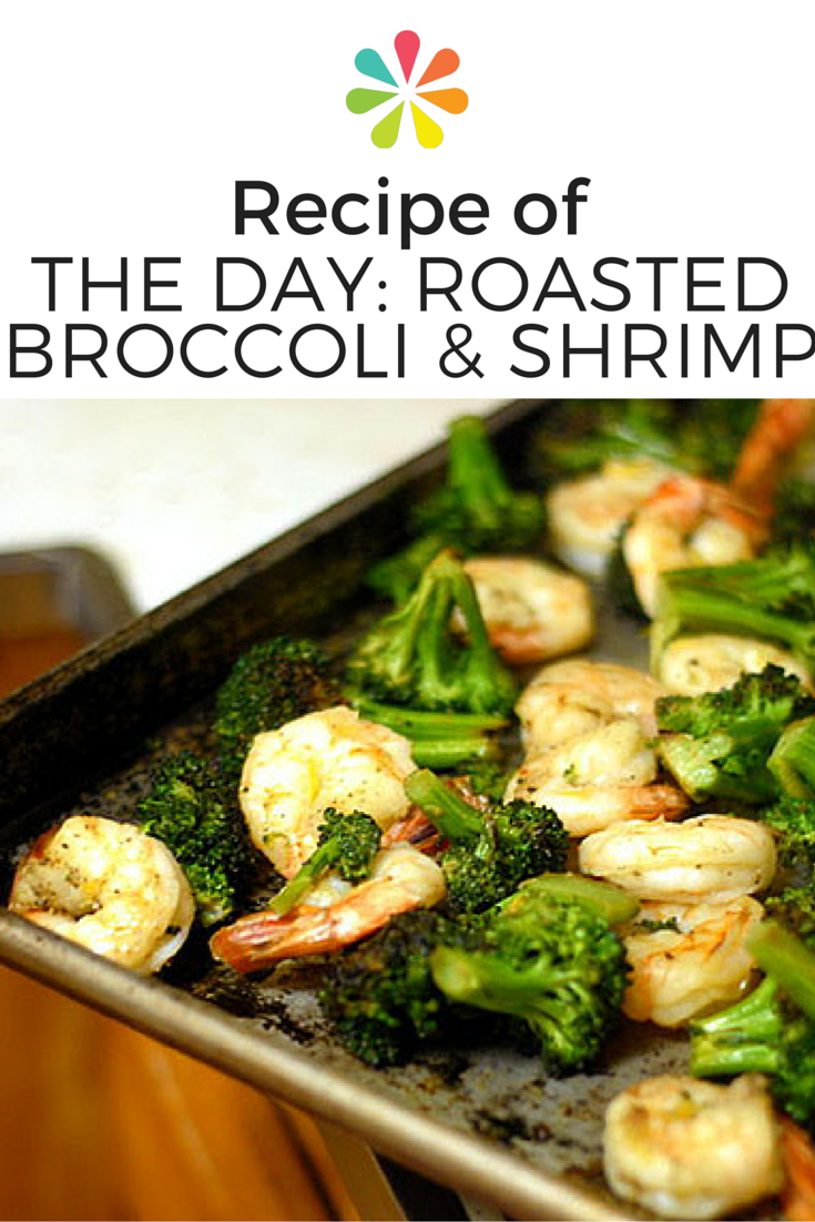 1 Pan, 5 Delicious Weeknight Dinners