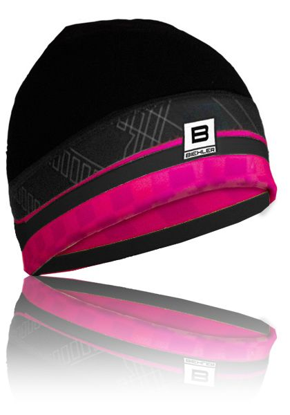 BIEHLER Power Beanie blau online kaufen | Biehler Sportswear - Made in Germany - Onlineshop