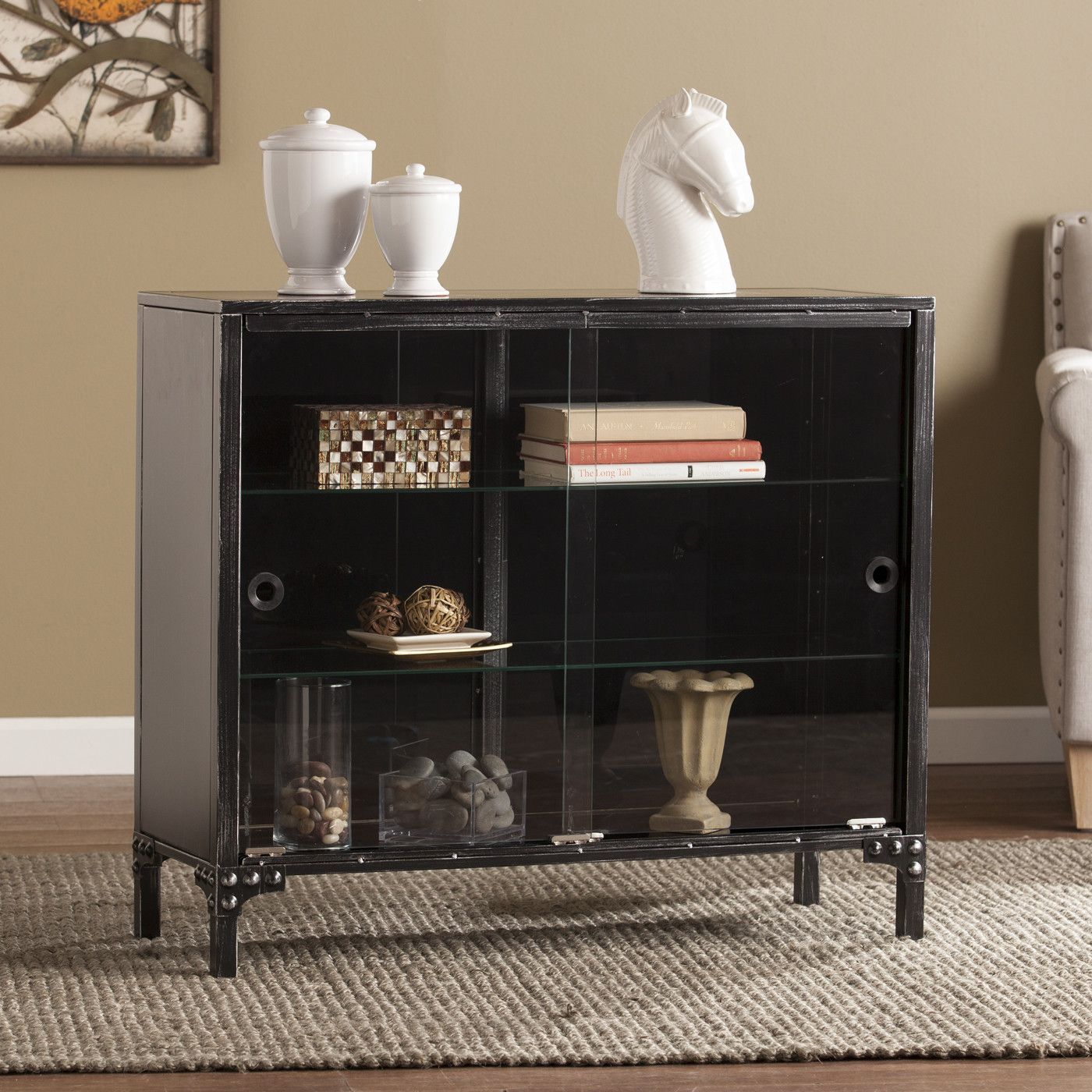 Storage cabinet products pinterest storage cabinets and products