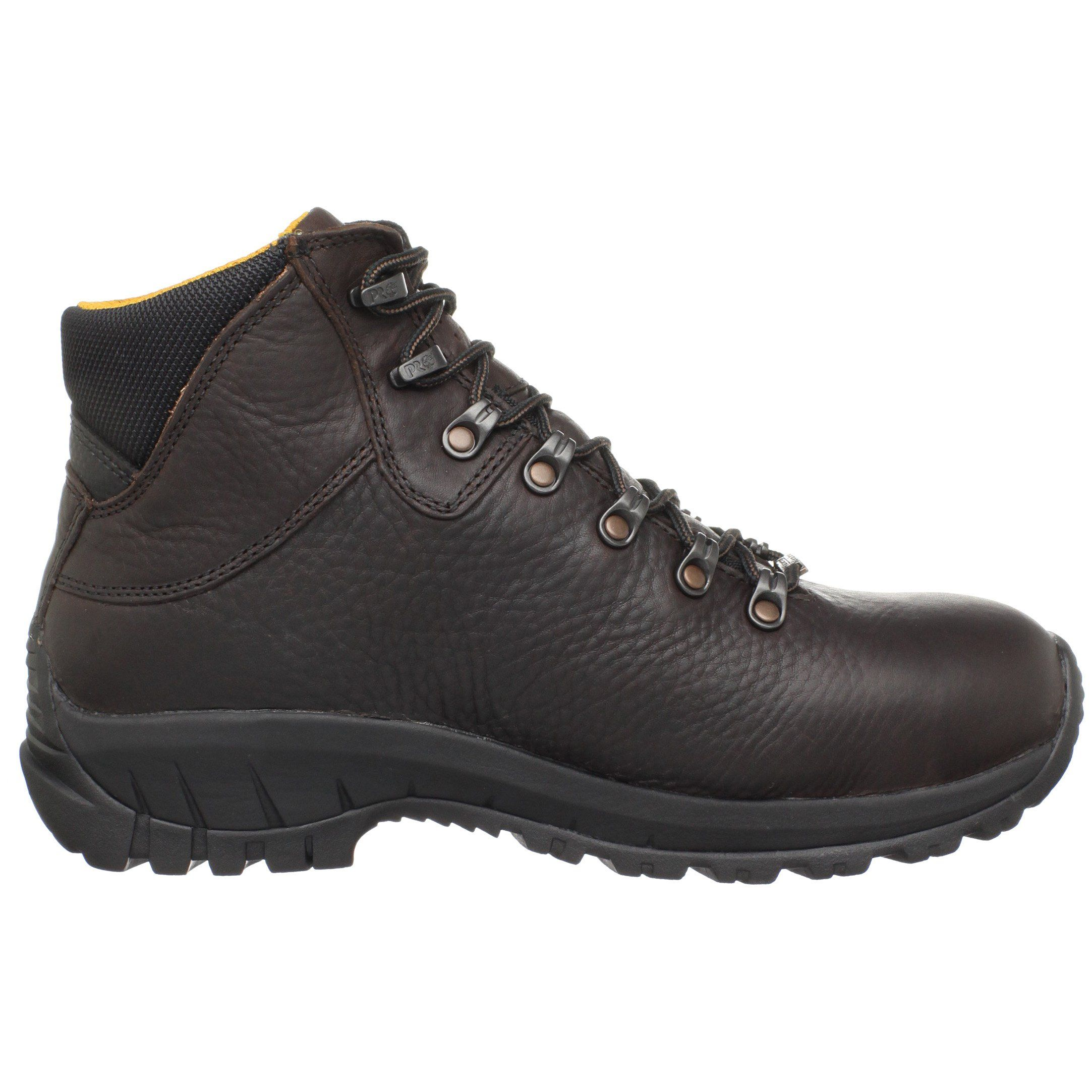 sale retailer b3f23 e6647 Timberland PRO Mens Titan Trekker Waterproof Work BootWorchester Rancher9.5  M US     Find out more about the great product at the image link.