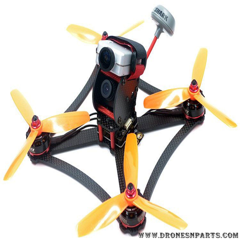 Взлетно посадочный коврик mavic собственными силами робокоптер с камерой