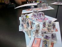 The Games of War: A Treasury of Rules for Battles with Toy Soldiers, Ships and Planes | Image Gallery | BoardGameGeek