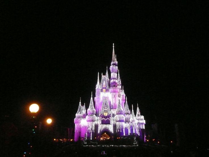 Cinderella Schloss