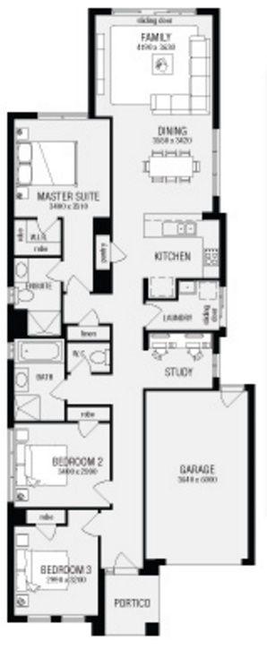 Planos de viviendas para construir gratis favori mimari for Planos gratis para construir casas