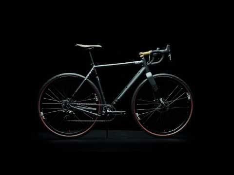 Ns Bikes 2016 Stay True Bike Bicycle Cycling