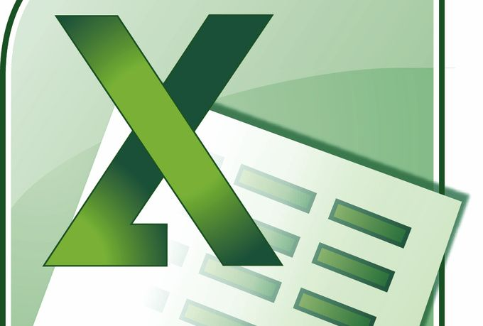 omanbux  I will do ms excel related works and develop excel formula