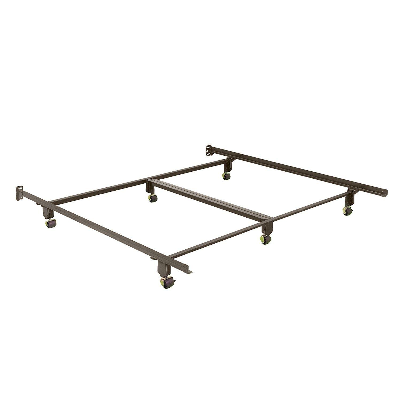 Instamatic Metal Bed Frame Affiliate Metal Sponsored Instamatic Frame Bed Bed Frame
