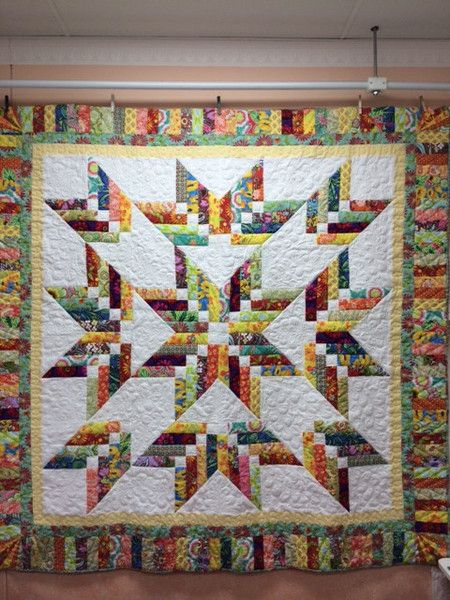 Image Result For Binding Tool Star Quilt Pattern Star Quilt Patterns Quilt Patterns Quilts