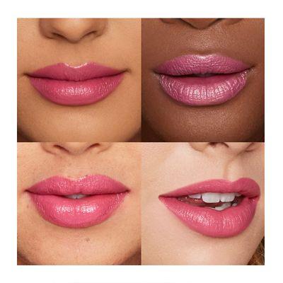 Urban Decay Vice Lipstick Oblivion