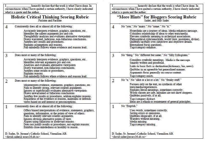 Rubrics Pingo Lingo Essay Writing Help College Application Essay College Essay