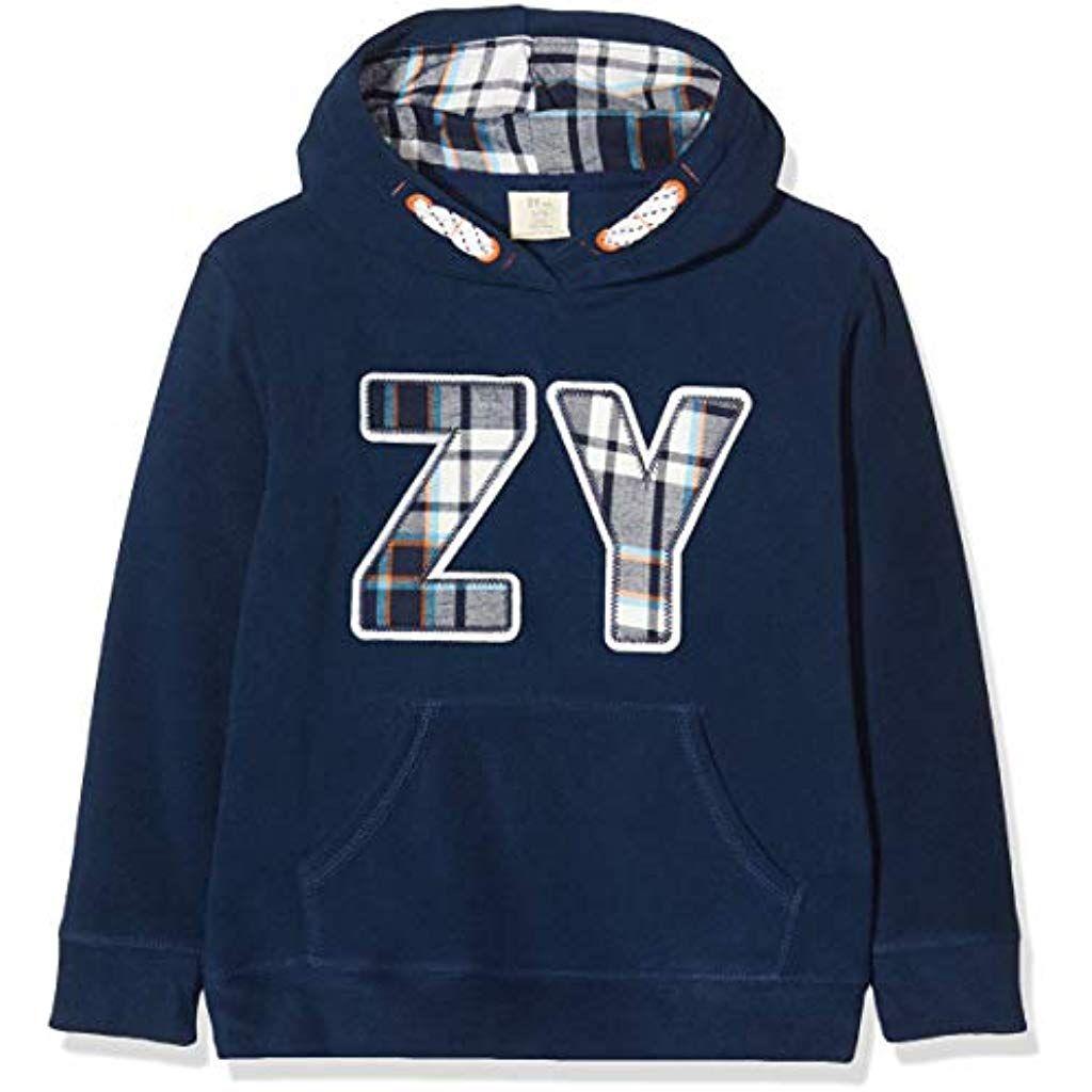 Pantaloncini Sportivi Bambino Zippy