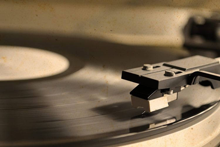 These 7 Records That You Might Have Stored Away Could Be Worth A Fortune