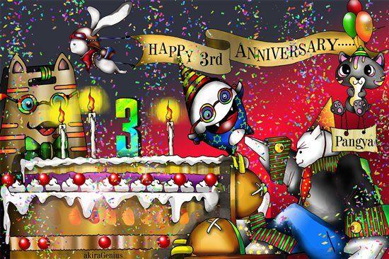 Work anniversary gift year year year year year