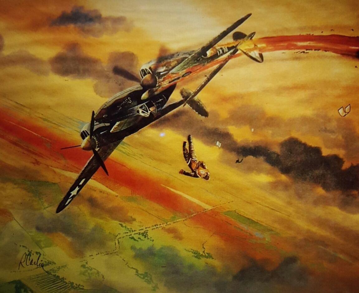 Pin by Tim Hucks on Aviation Art | Pinterest | Aviation art ...