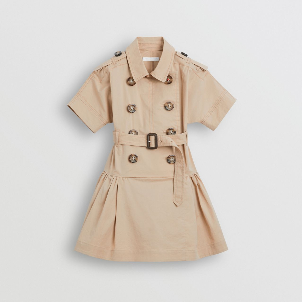 Girls Dresses Jumpsuits Burberry Trench Coat Dress Trench Dress Shopping Outfit [ 1277 x 1277 Pixel ]