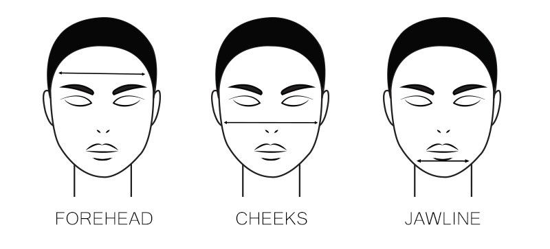 The Best Men's Hairstyles For Your Face Shape