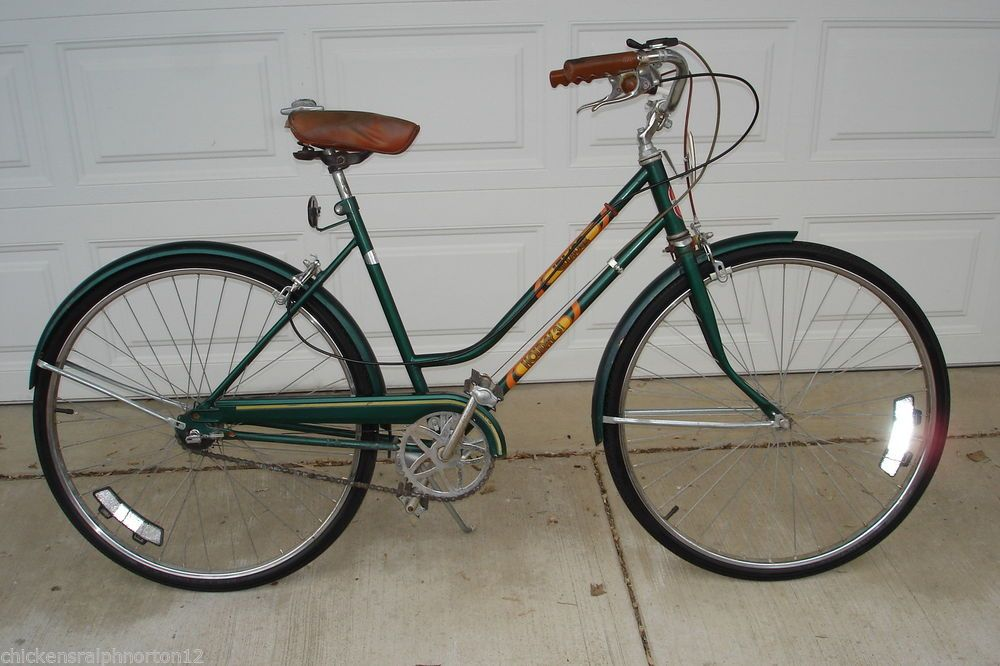 Daily limit exceeded touring bike bike huffy