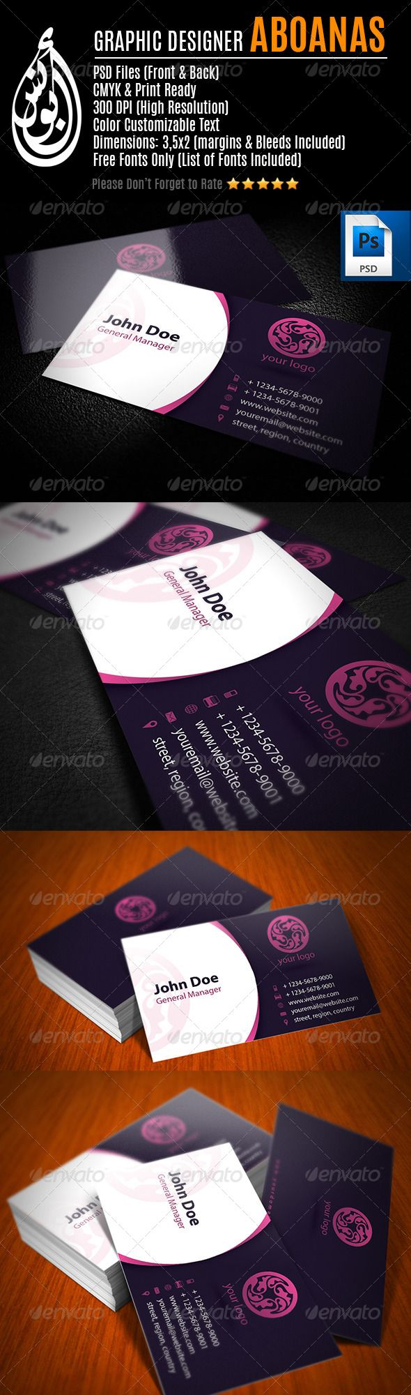 Realistic Graphic DOWNLOAD (.ai, .psd) :: http://vector-graphic.de ...