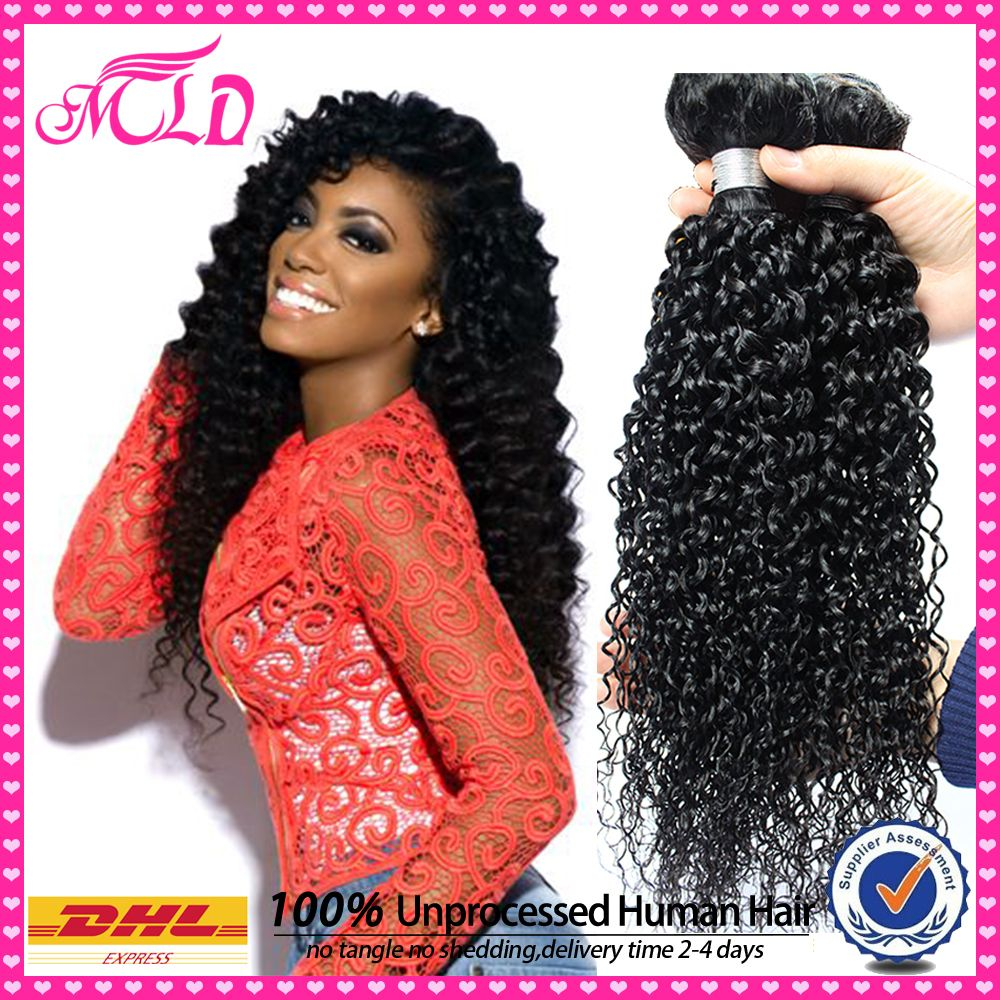 Find More Hair Weaves Information About Malaysian Kinky Curly Hair