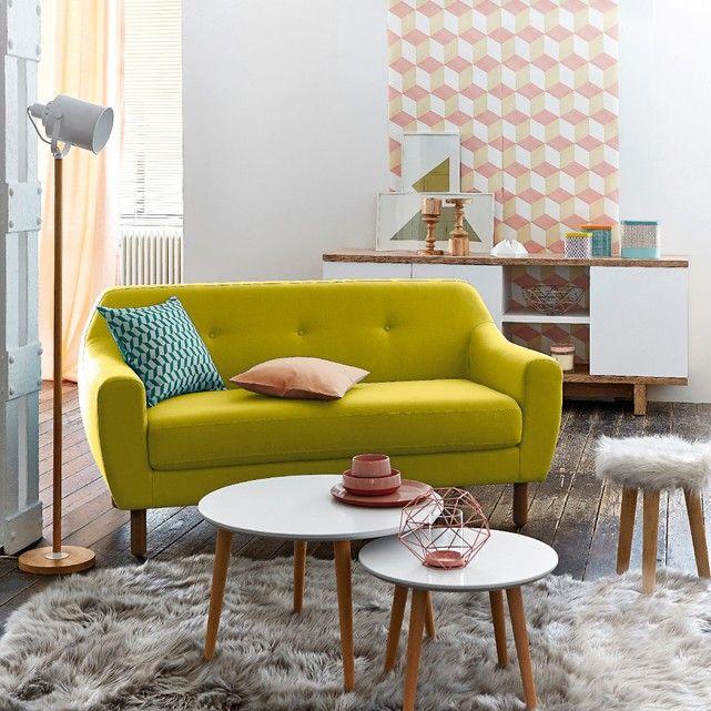 tapis effet peau de mouton livio 135 x 190 cm en 2019. Black Bedroom Furniture Sets. Home Design Ideas