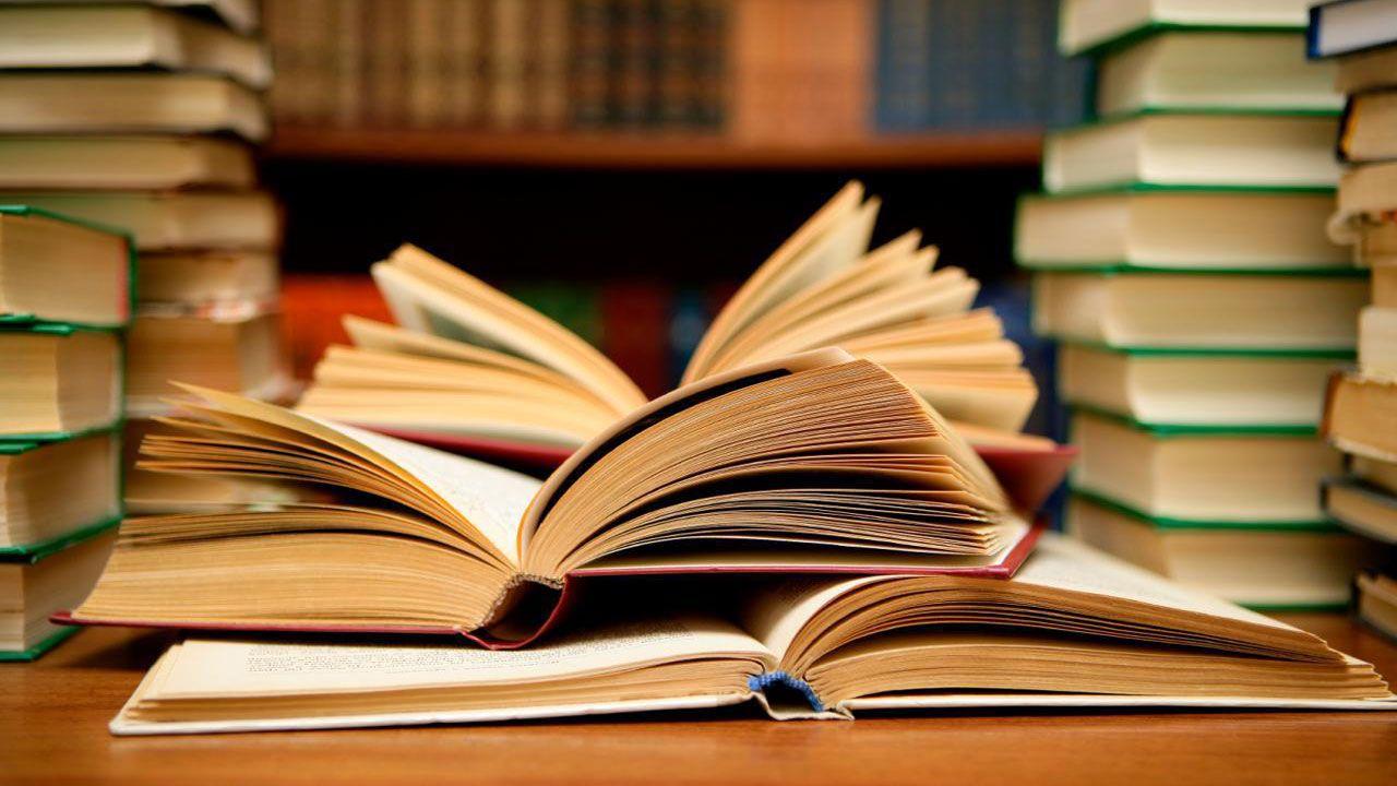 Las 16 Mejores Páginas Para Descargar Libros Gratis En Español Ebooks Epub Pdf Mobi Libros Gratis Libros De Autoayuda Y Descargar Libros Gratis
