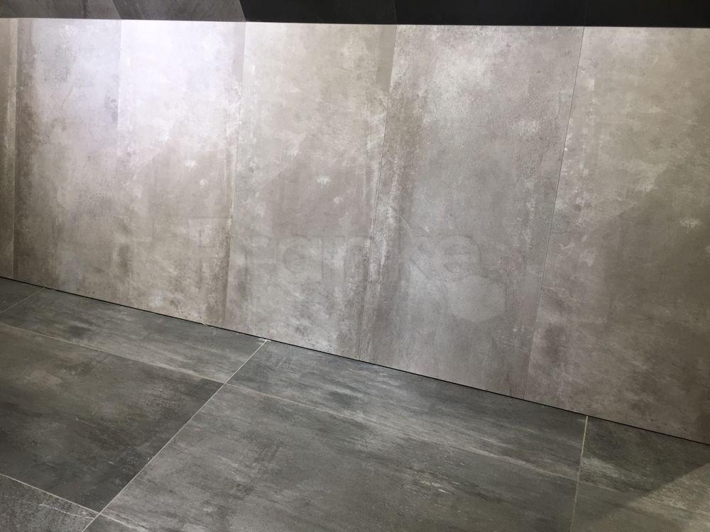 Betonoptik Spachtel betonoptik liegt im trend geradezu unaufdringlich wirkt der neue