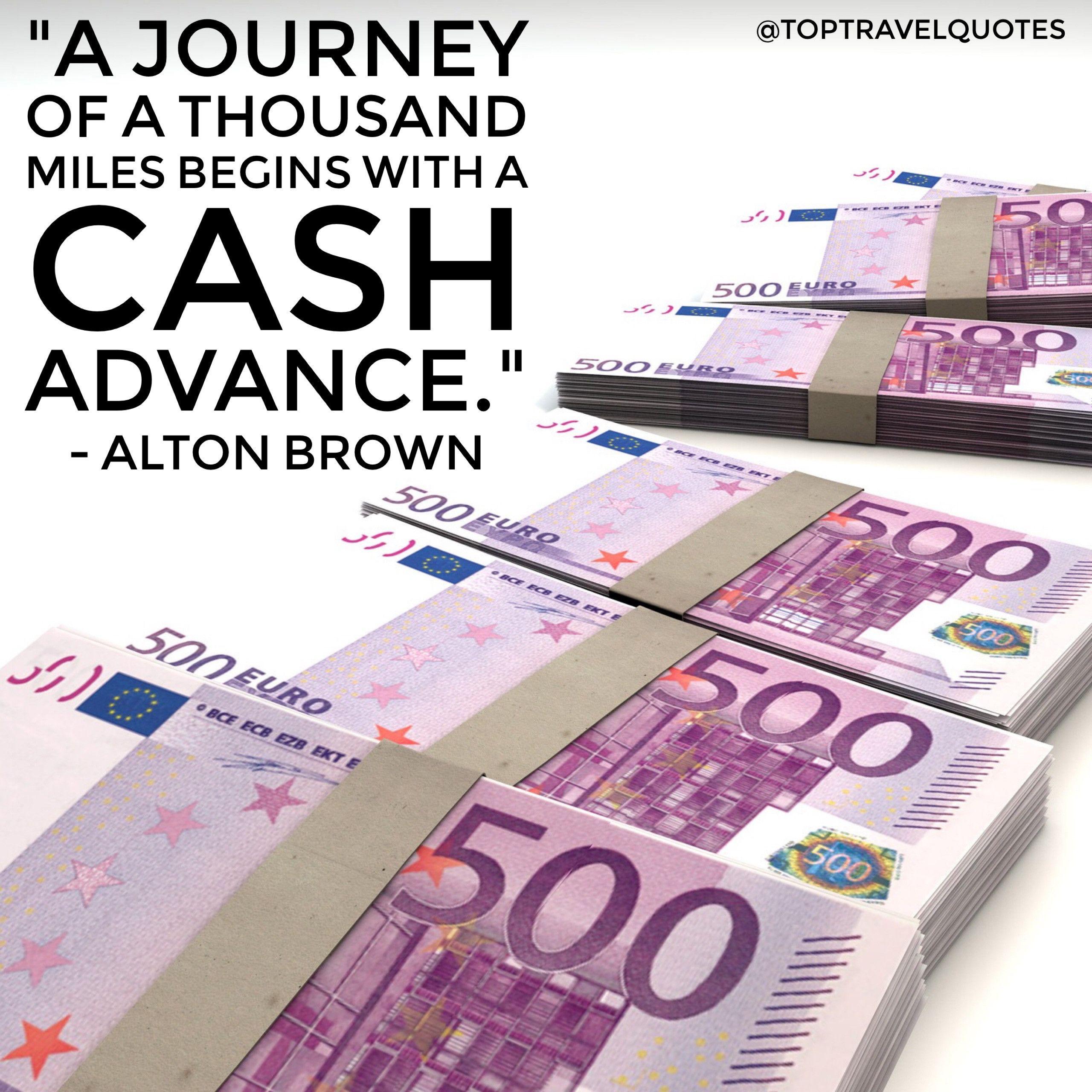 Cash advance fwb fl picture 5