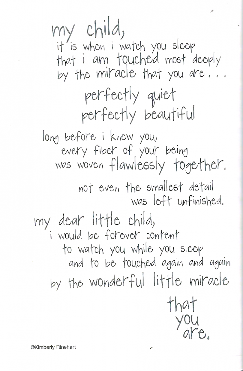 Pin by Casey McMaster on For my baby girl | Baby quotes, Mommy