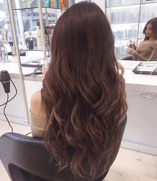 Pin By Kristi On Hair Loreal Hair Color Hair Inspiration Color Hair