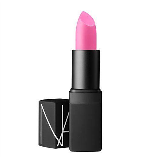 Roman Holiday Nars Lipstick