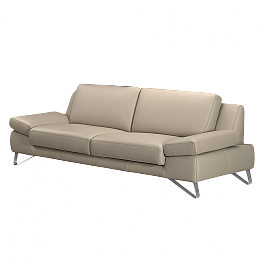 Try These Home24 Sofa